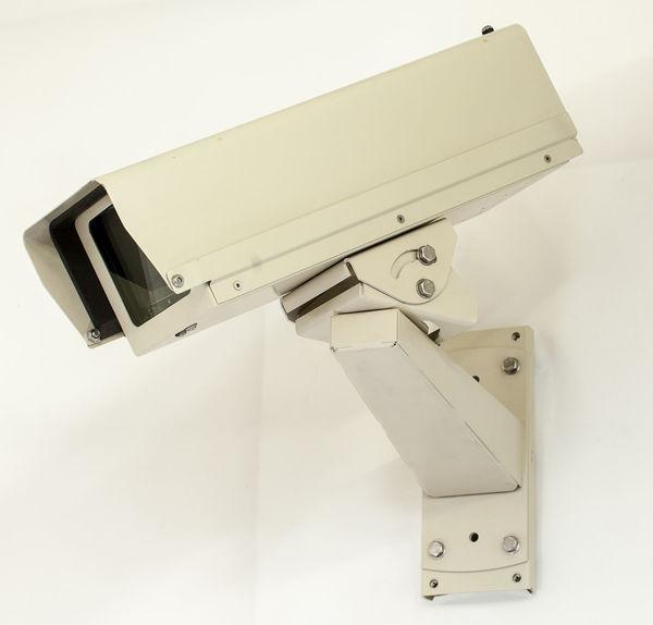 Picture of LPAR400SS